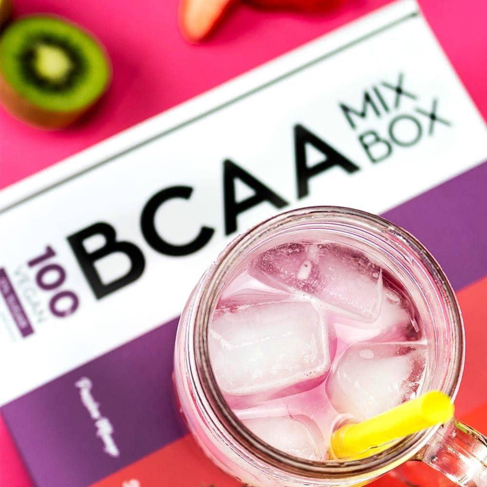 bcaa-mix-box-inspiration-4-p