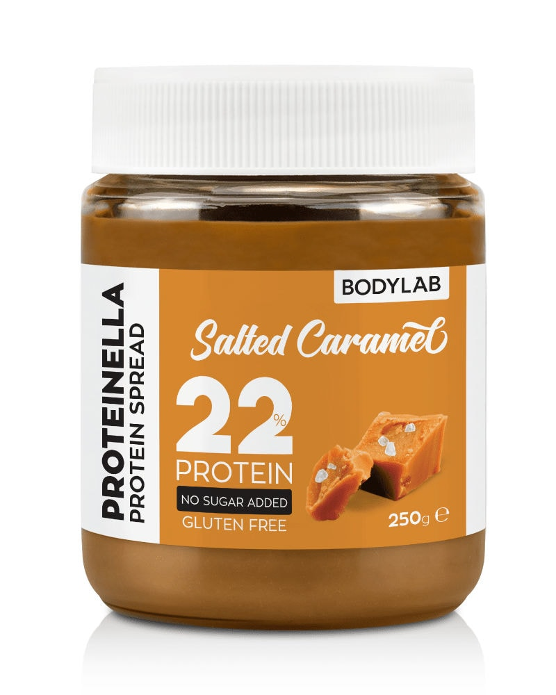 bodylab_proteinella-salted-caramel-p