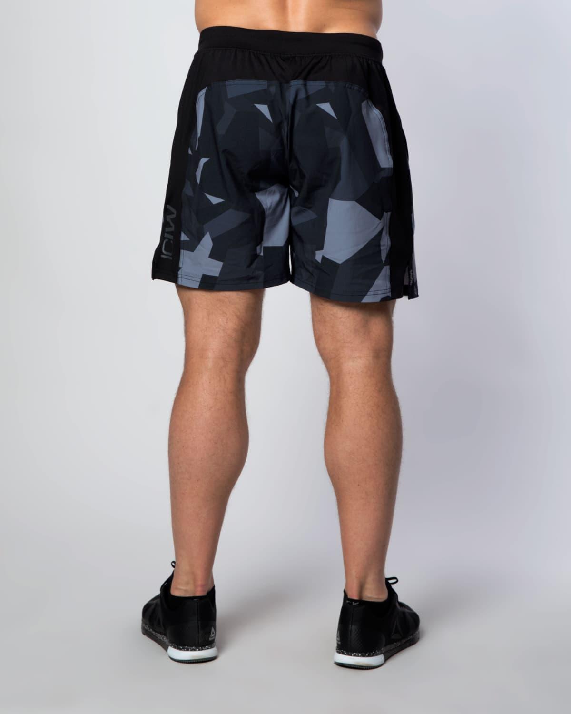 camo-shorts-back