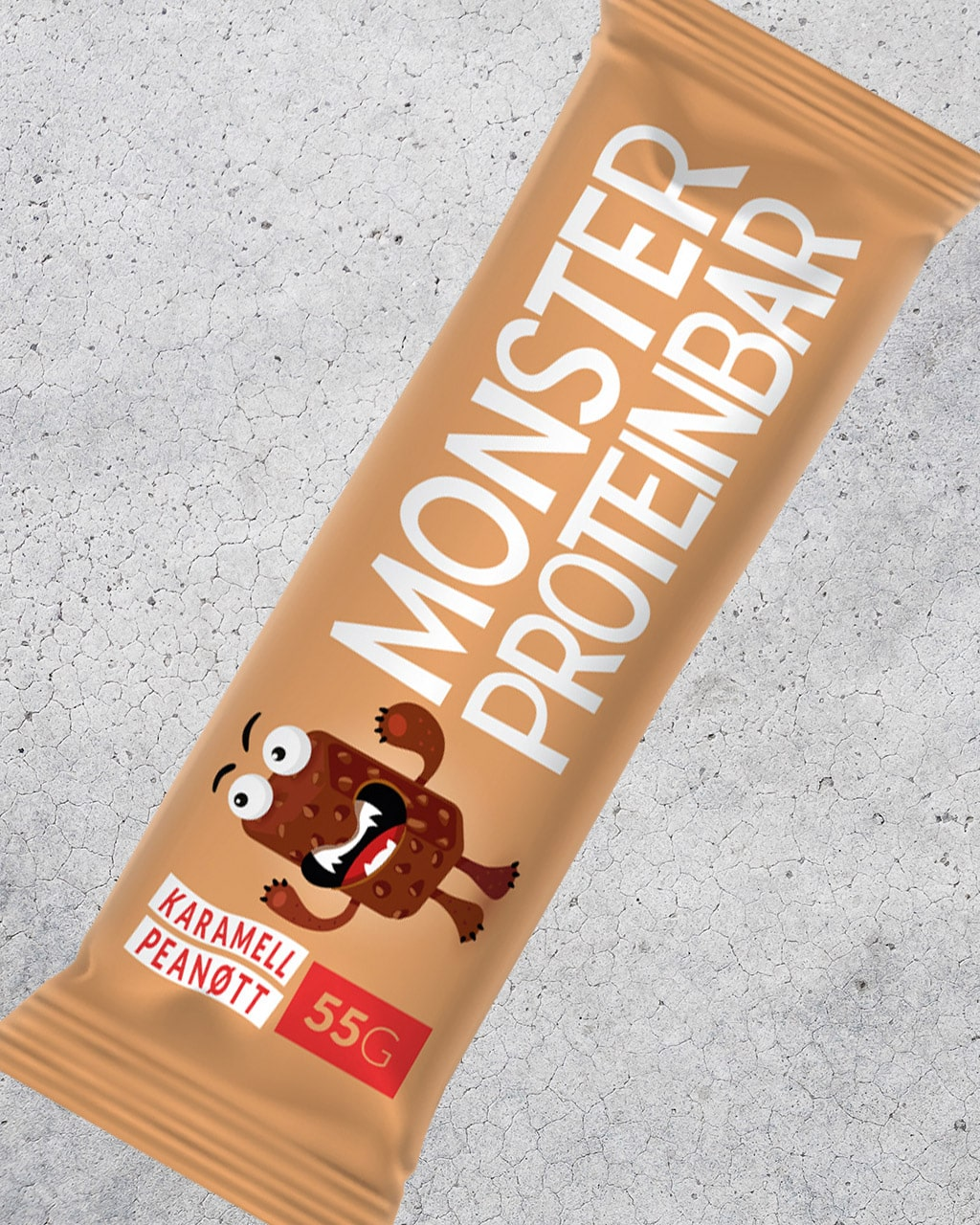 monster_proteinbar