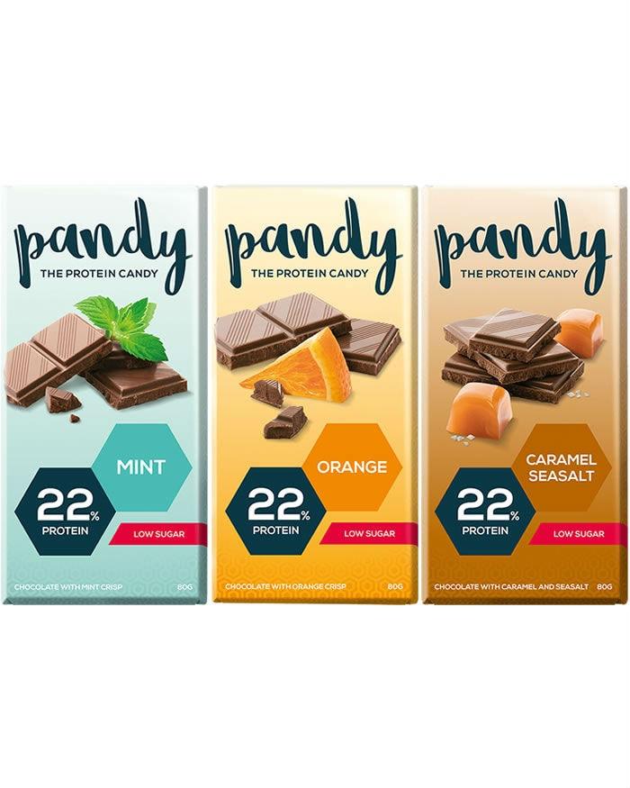pandy_choclate_smakspakke2