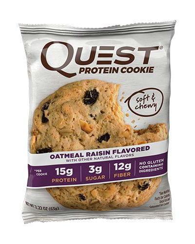 quest_cookie_oatmeal_raisin