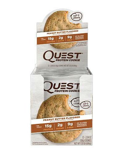 quest_cookie_peanut_butter_box
