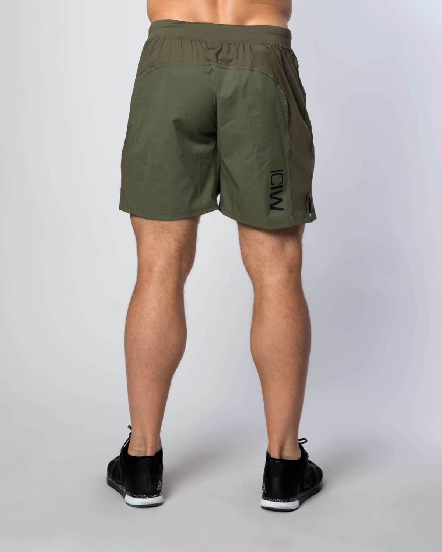 shortshorts-army-back