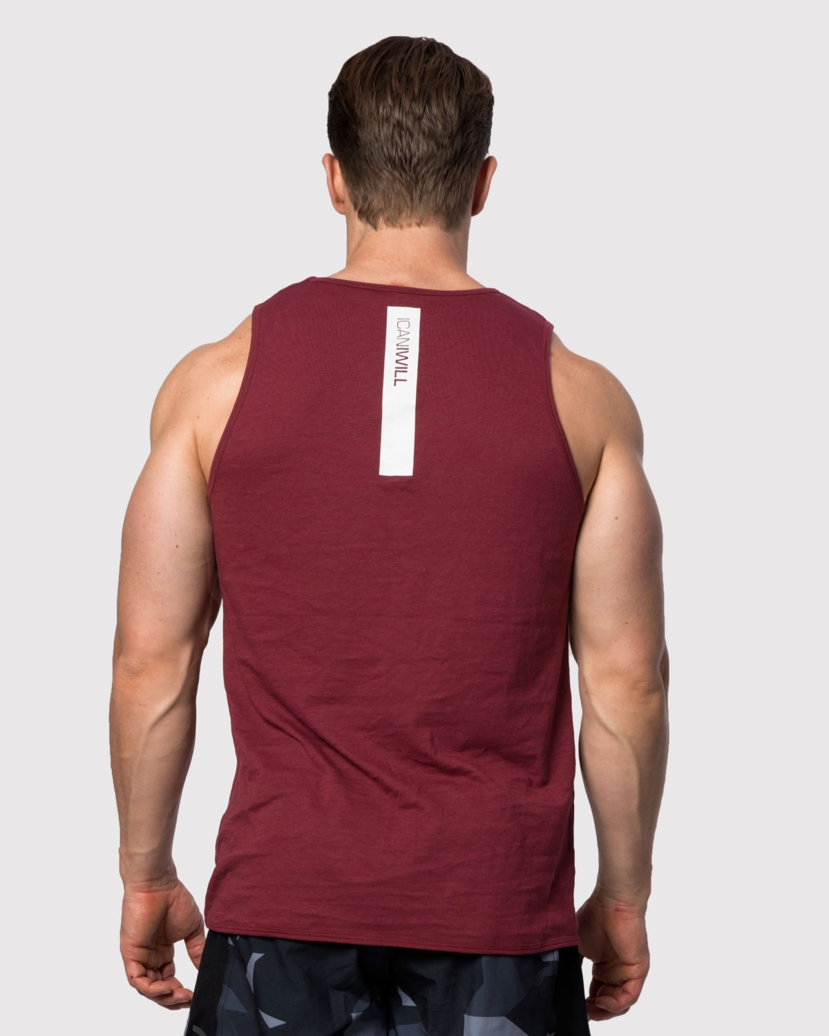 tank-top-red-back
