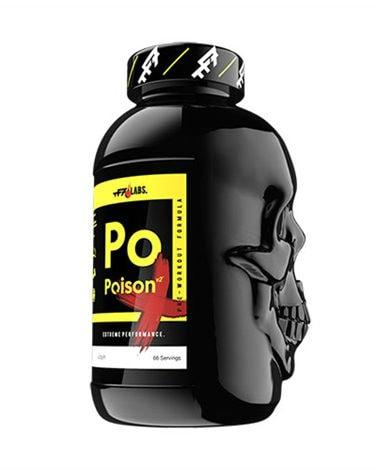 tf7_poison_pwo