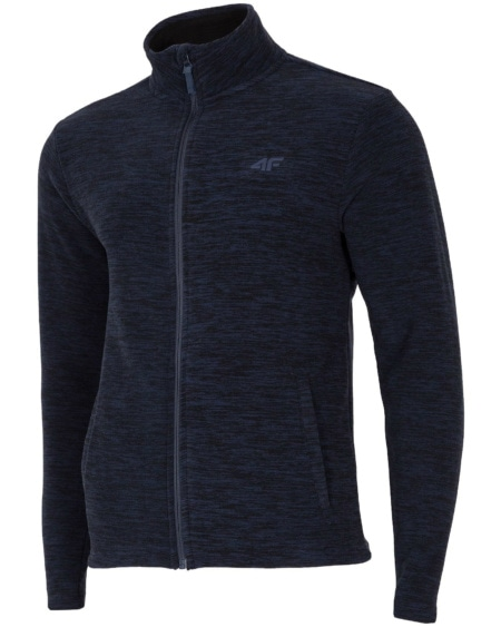 4F Mens Fleece plm001-30m