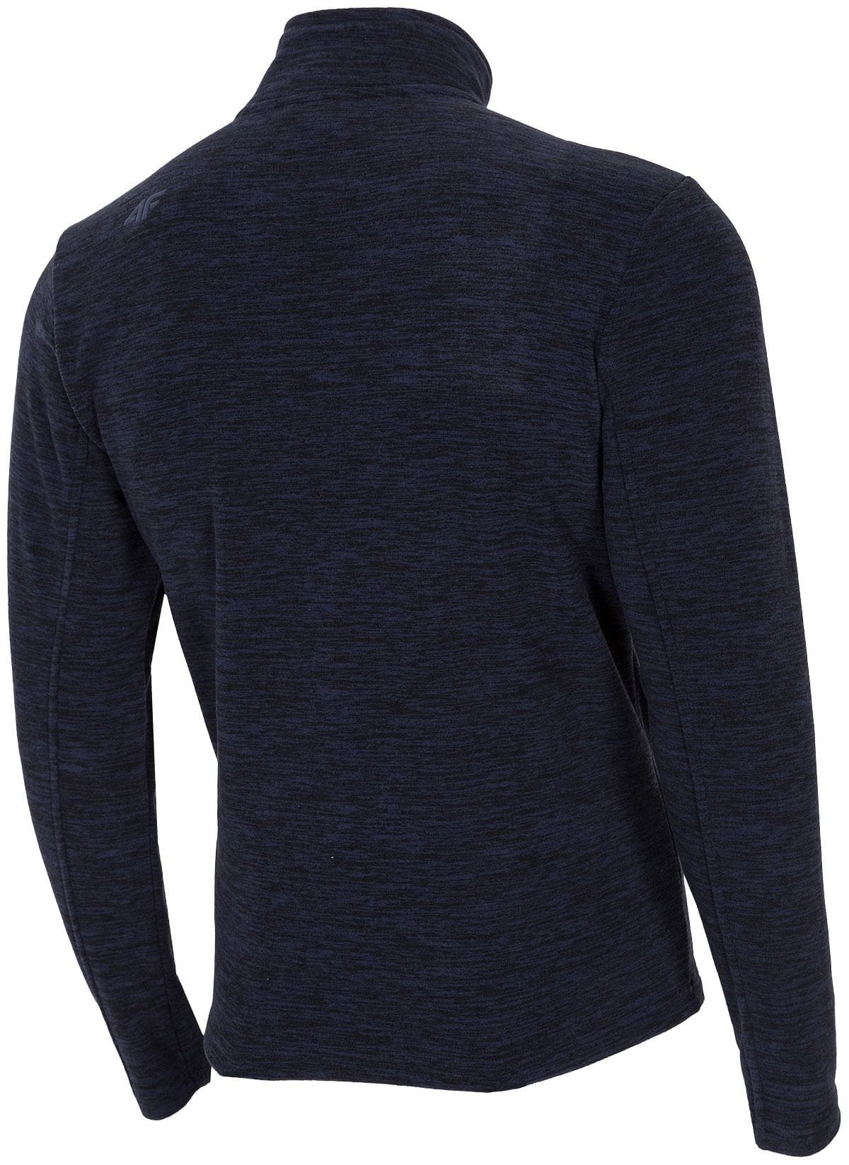 4F Mens Fleece plm001-30m b