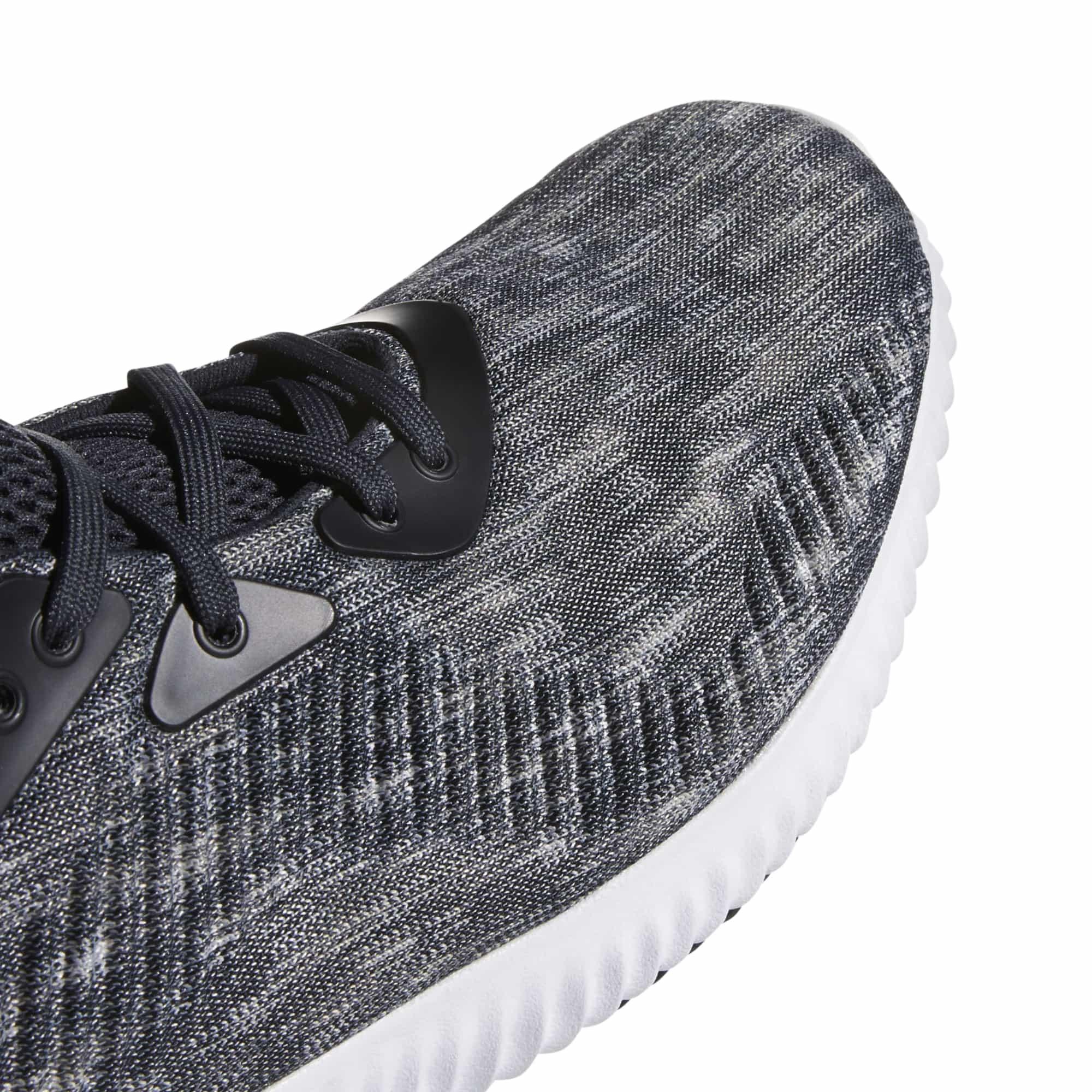 2018 Adidas Alphabounce rabat salg