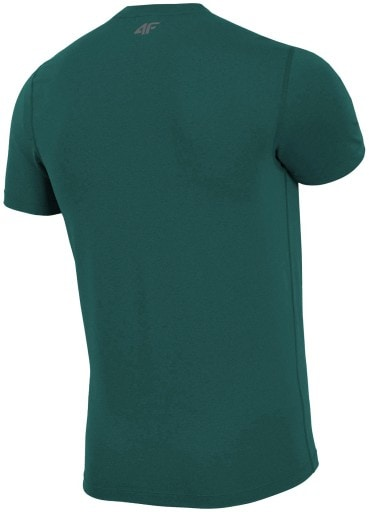 4F Mens Functional T-Shirt tsmf002-46m b