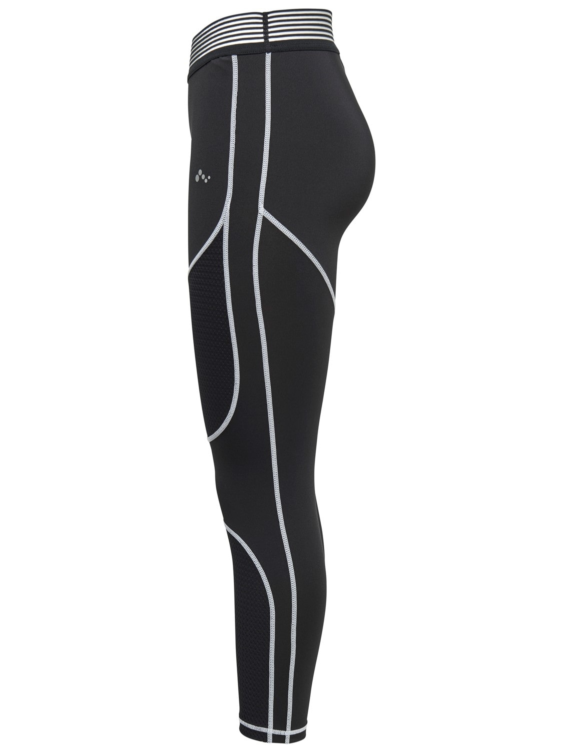 Only Play Dan 7:8 Training Tights Black 15154971 c