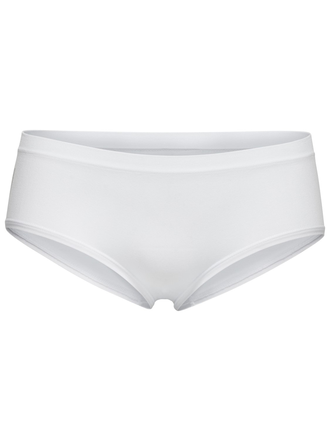 Only Play Power Seamless 2-Pack Hipster White 15143997