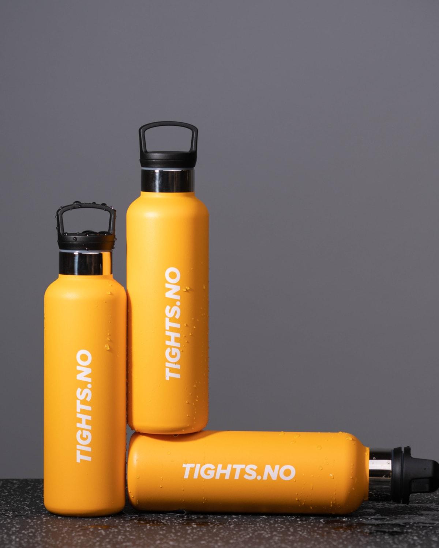 Tights_no Alu Bottle-2