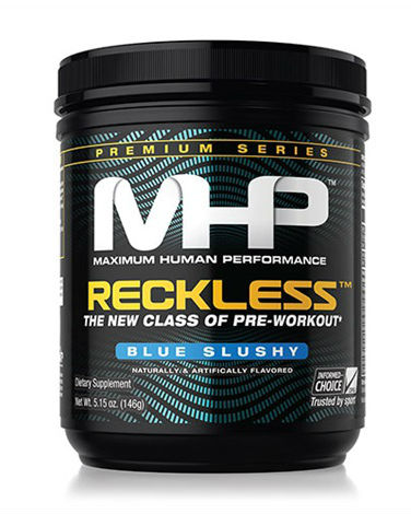 mhp_reckless