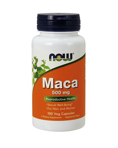 now_foods_maca