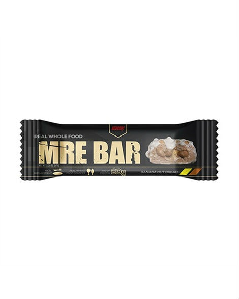 redcon1_mre_bar