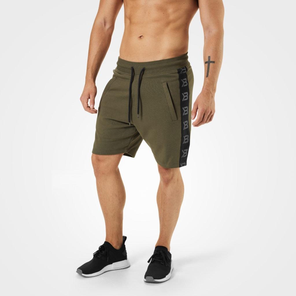 Reebok Mens Crossfit Super Nasty Core Shorts Wild Blue Tights.no