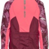 Only Play Dayo Run Jacket 15154477 - Rhododenron d