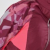 Only Play Dayo Run Jacket 15154477 - Rhododenron f