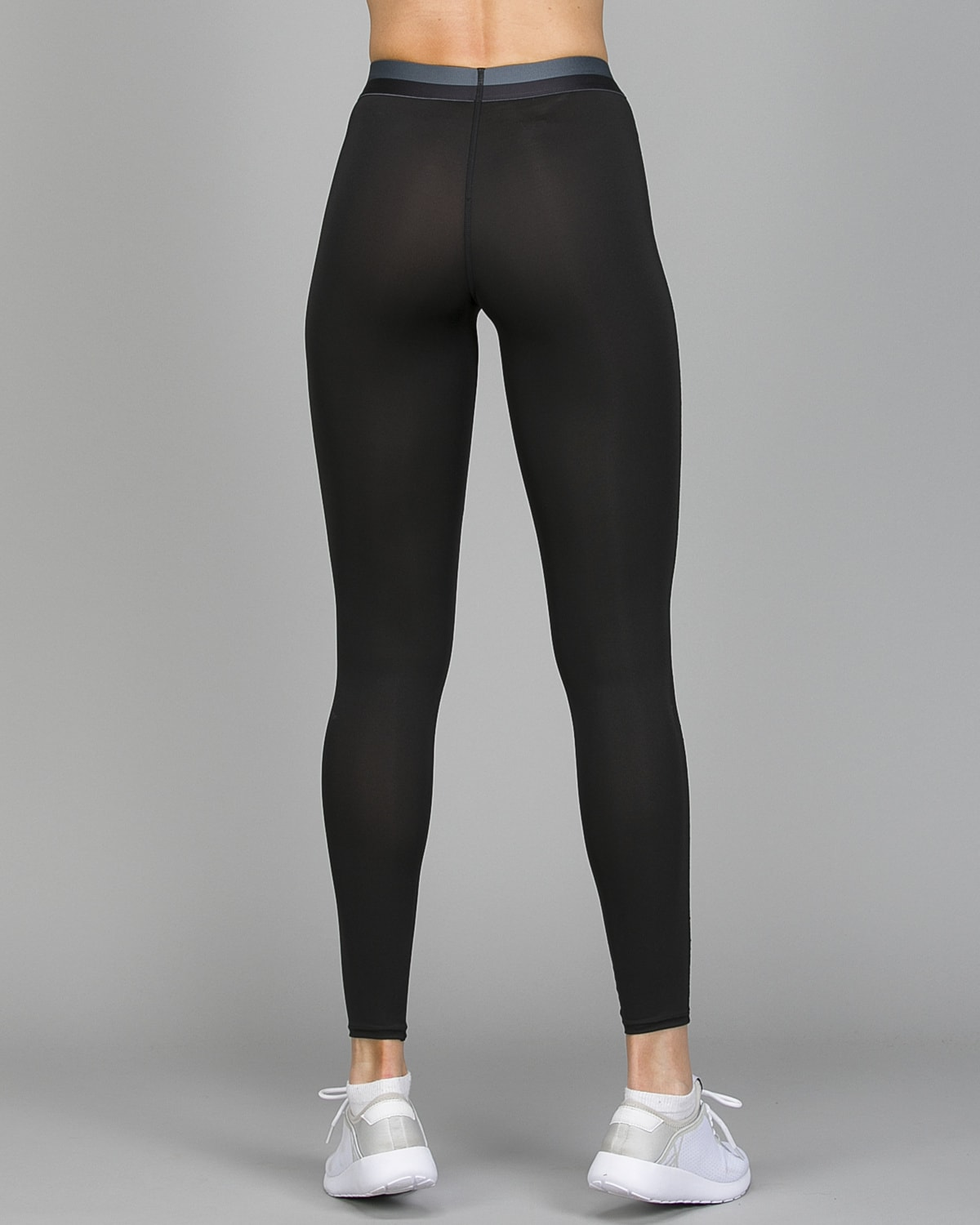 Shock Absorber Active Branded Legging S06TE b
