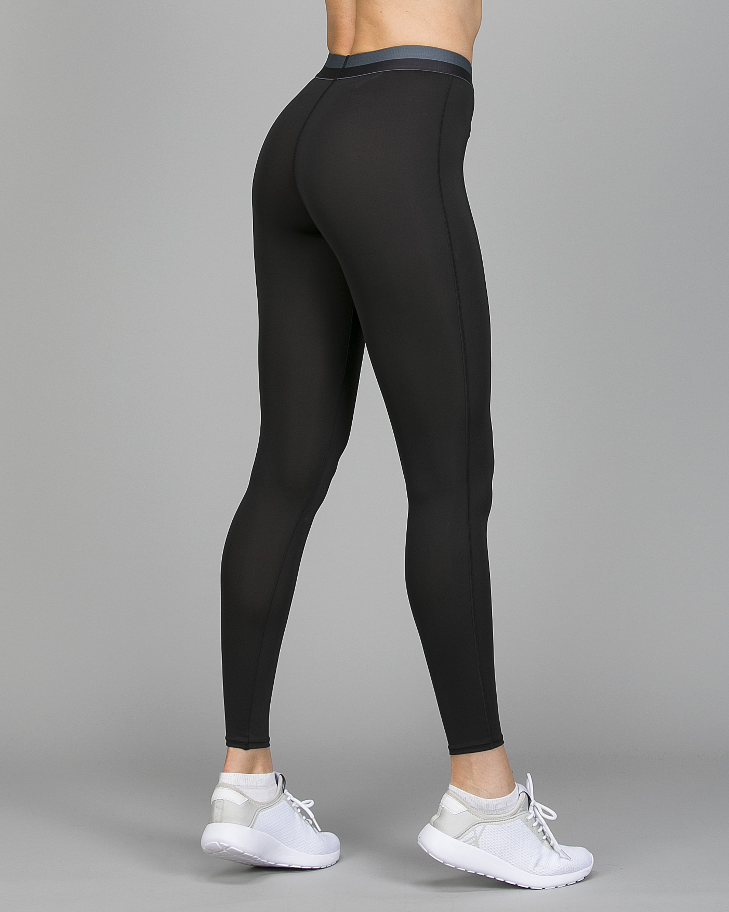 Shock Absorber Active Branded Legging S06TE c