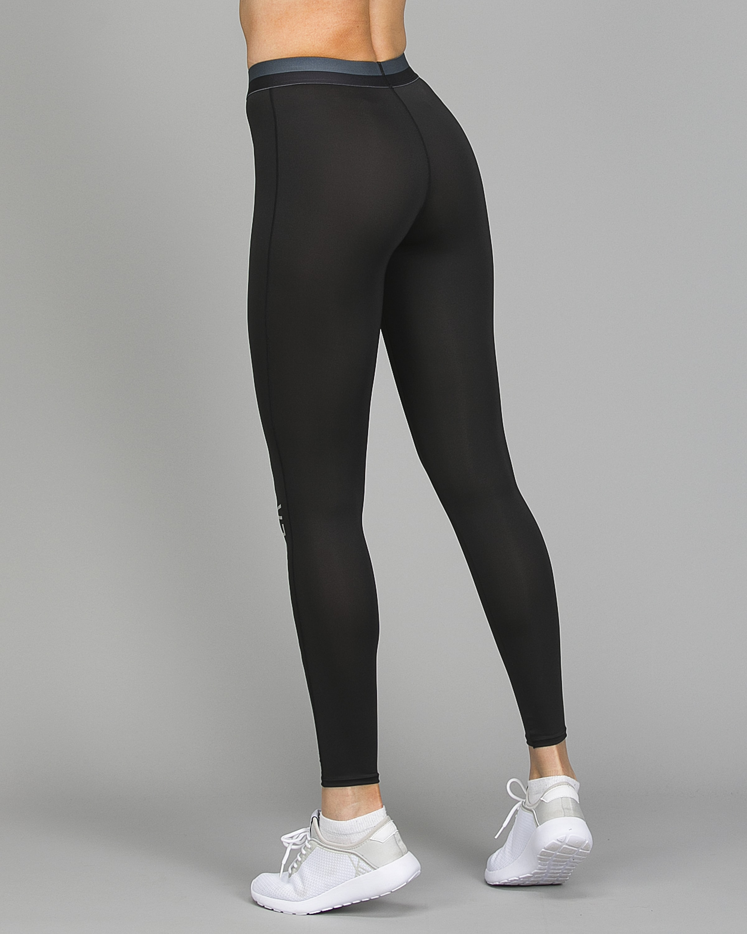 Shock Absorber Active Branded Legging S06TE