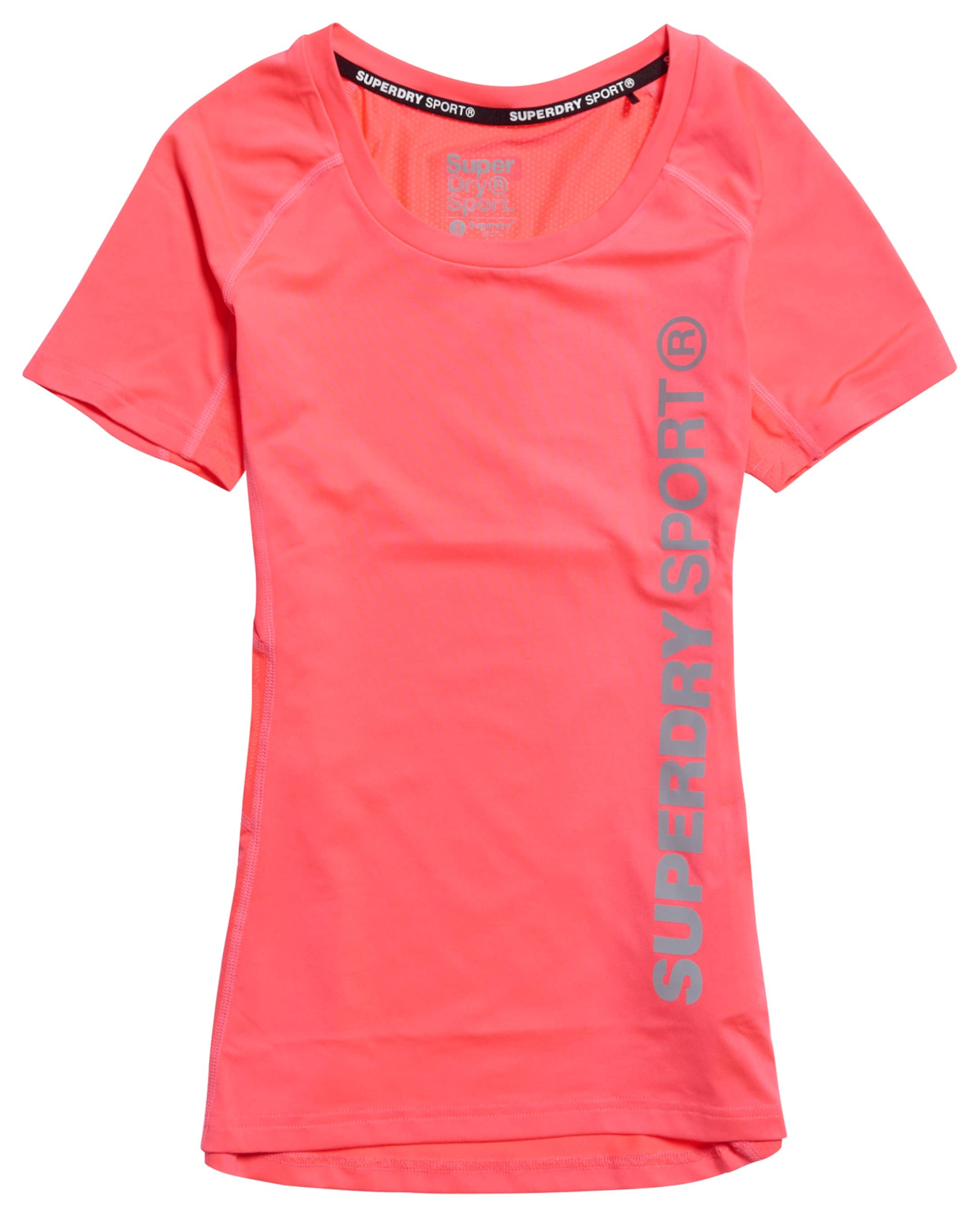 Superdry-Core-Fitted-Mesh-Panel-Tee-gs30031ar_xl7