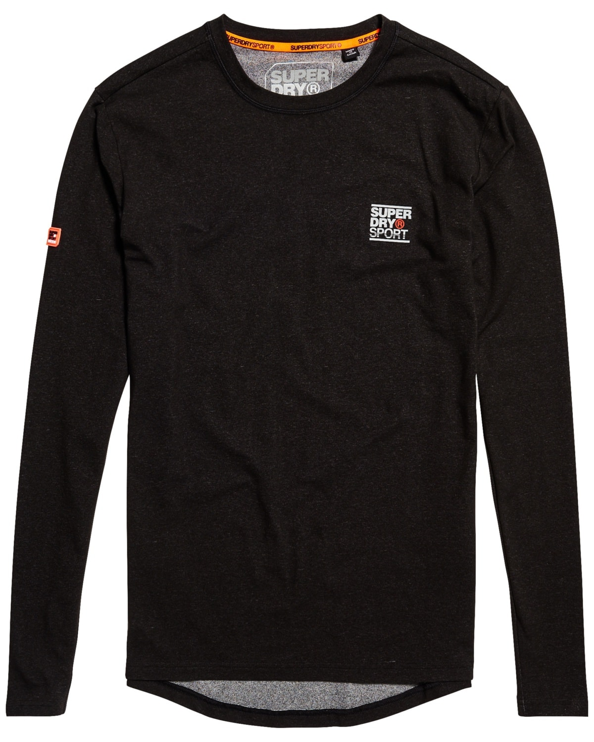 Superdry-Core-Long-Sleeve-ms3002rr_02a