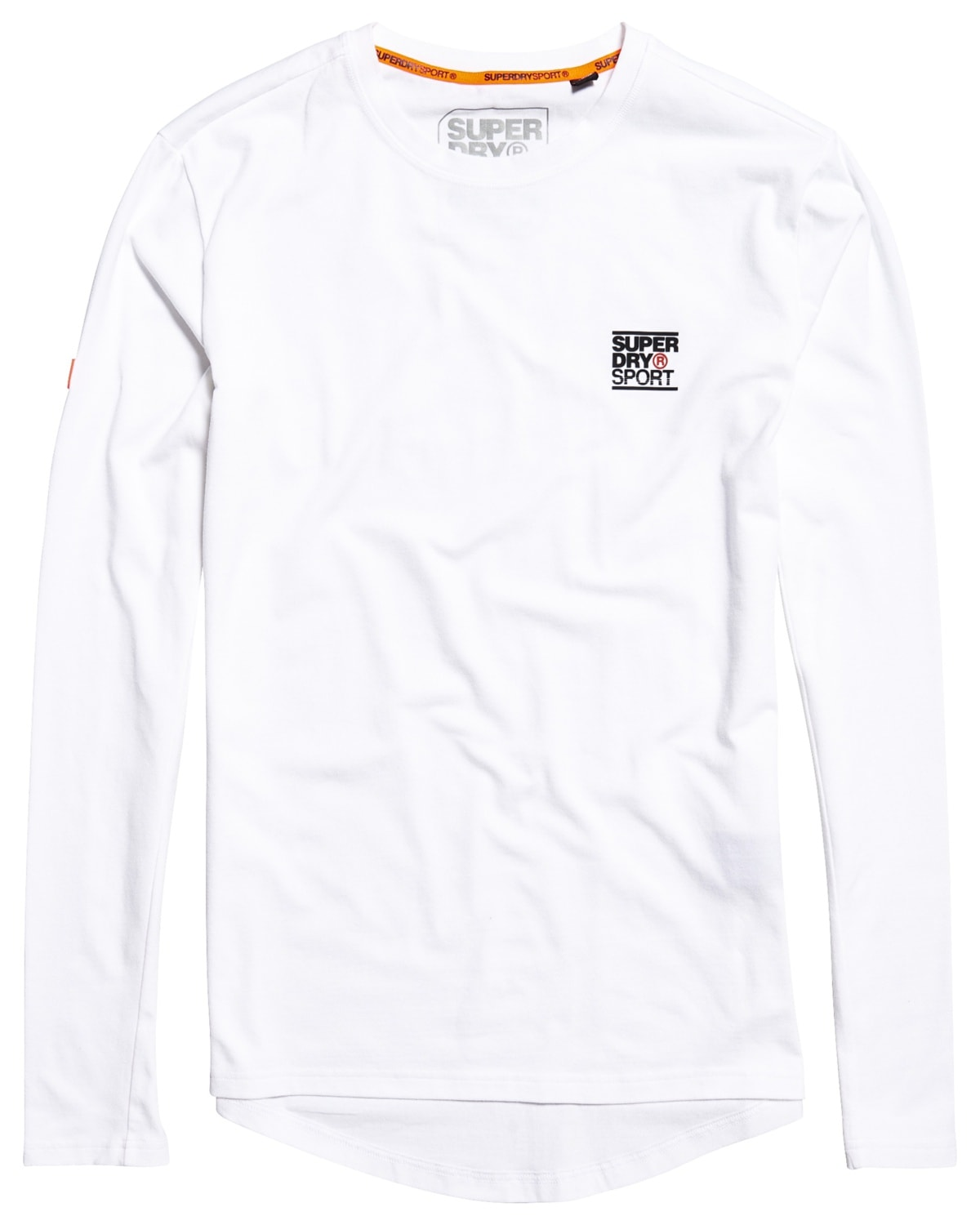 Superdry-Core-Long-Sleeve-ms3002rr_04c
