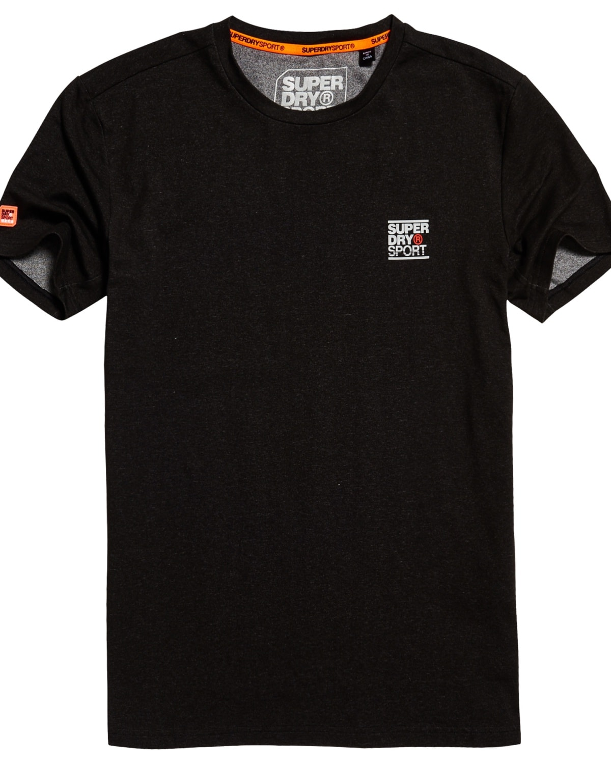 Superdry-Core-Short-Sleeve-ms3004rr_02a