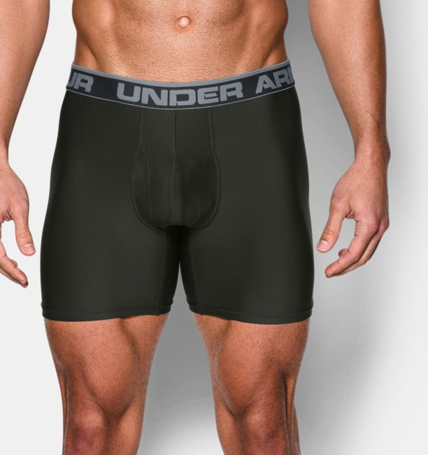 Under Armour Boxer 1282508-412 b