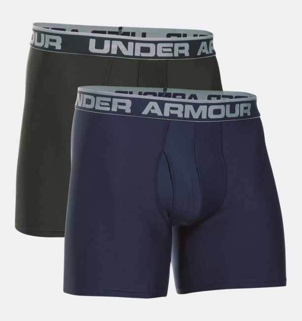 Under Armour Boxer 1282508-412 c