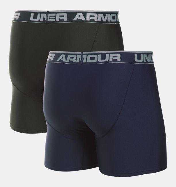 Under Armour Boxer 1282508-412 d