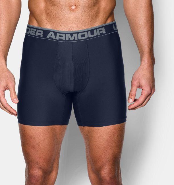 Under Armour Boxer 1282508-412