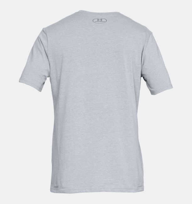 Under Armour Branded BL Tee 1318550-035_HB