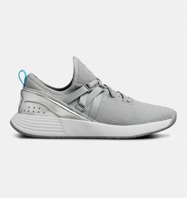 Under Armour Breathe Trainer 3020282-101_DEFAULT