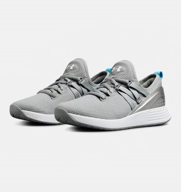 Under Armour Breathe Trainer 3020282-101_PAIR