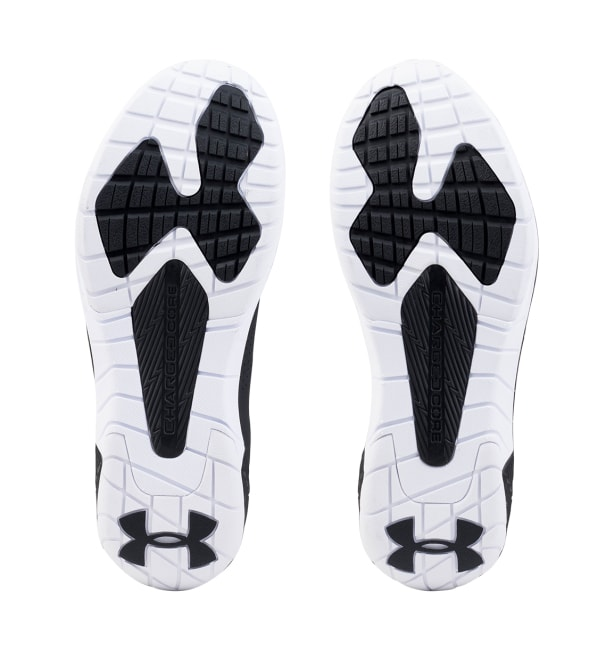 Under Armour Commit TR X NM 3021186-002 b