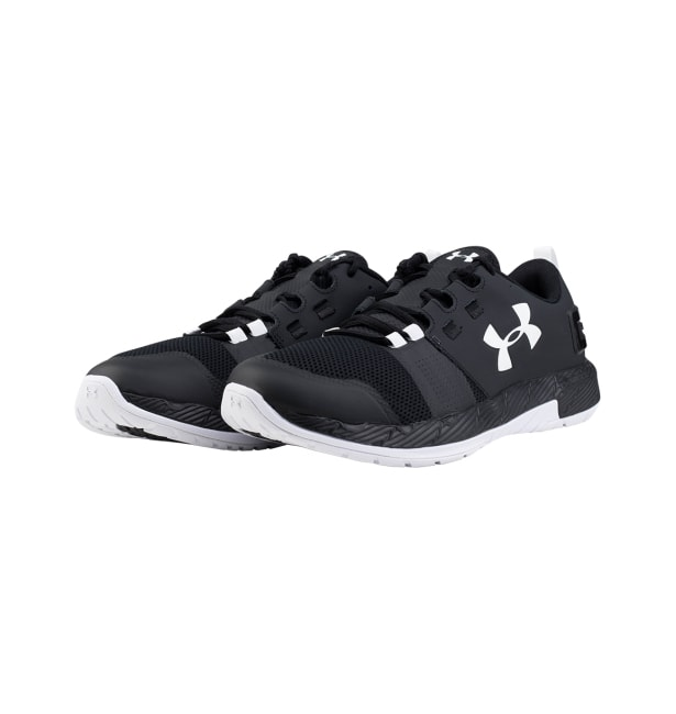 Under Armour Commit TR X NM 3021186-002 c