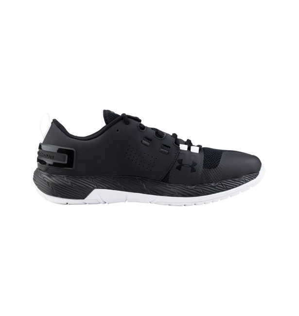 Under Armour Commit TR X NM 3021186-002 d