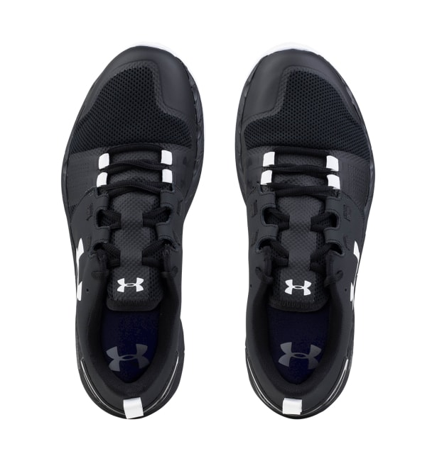 Under Armour Commit TR X NM 3021186-002 e