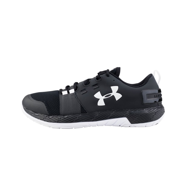 Under Armour Commit TR X NM 3021186-002
