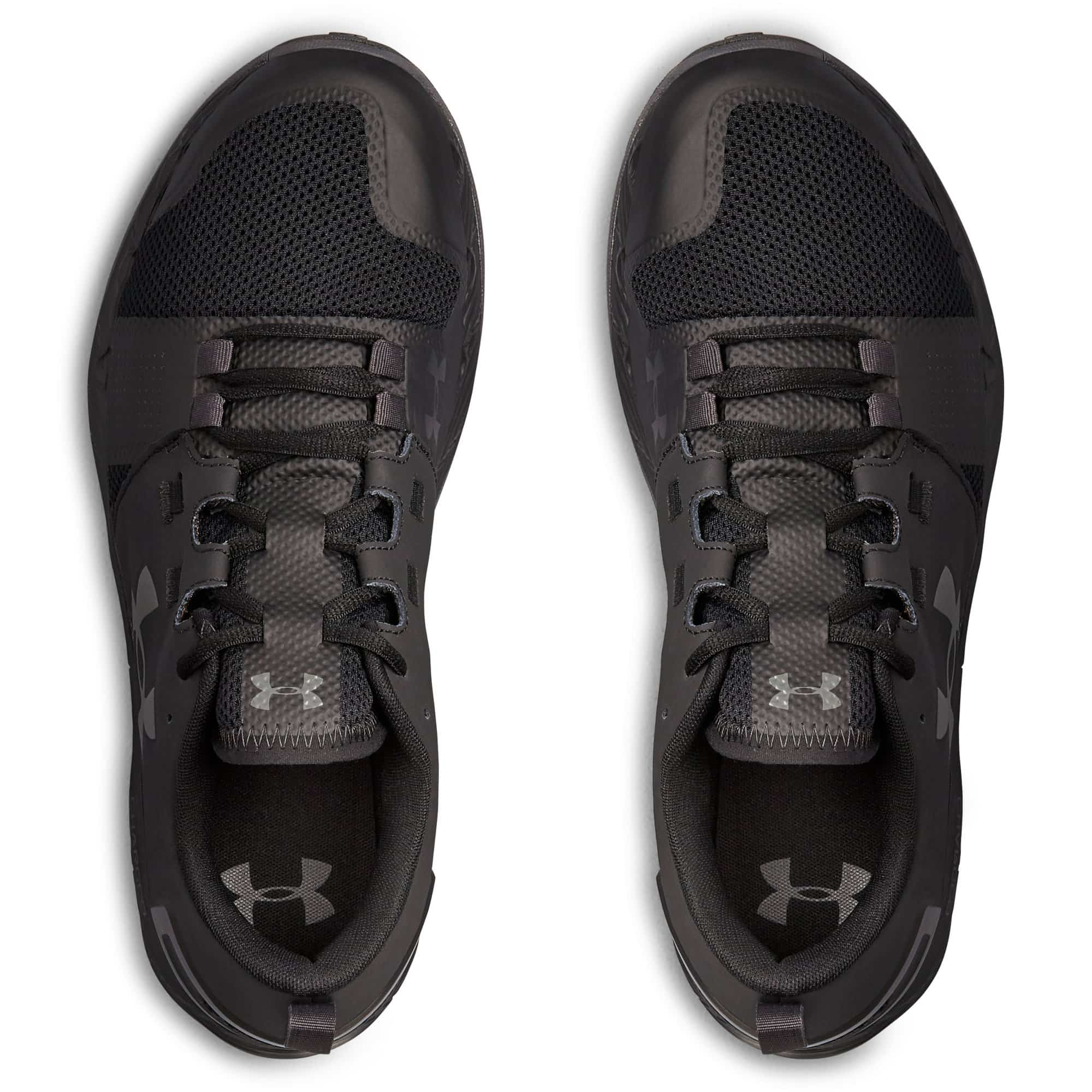 Under Armour Commit TR X NM 3021491-001_TOE