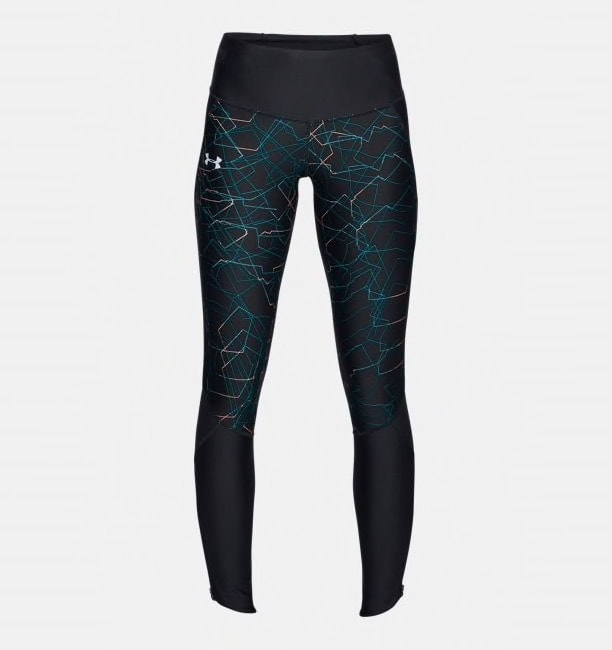 Under Armour Fly Fast Tights PS1320323-006_HF
