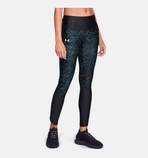 Under Armour Fly Fast Tights V5-1320323-006_FC_Main