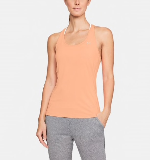 Under Armour Heatgear Racer Tank Top 1271765-906_FC_Main