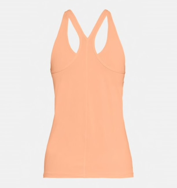 Under Armour Heatgear Racer Tank Top 1271765-906_HB