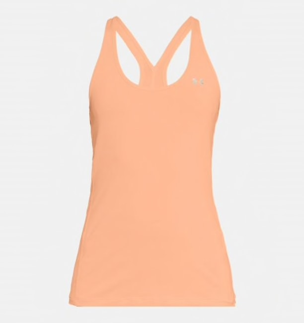 Under Armour Heatgear Racer Tank Top 1271765-906_HF