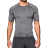 Under Armour Heatgear SS 1257468-090