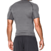 Under Armour Heatgear SS 1257468-090 b